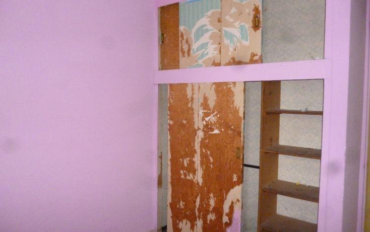 Foto de casa en venta en escorpion, alborada ii, tultitlán, estado de méxico, 1708864 no 21