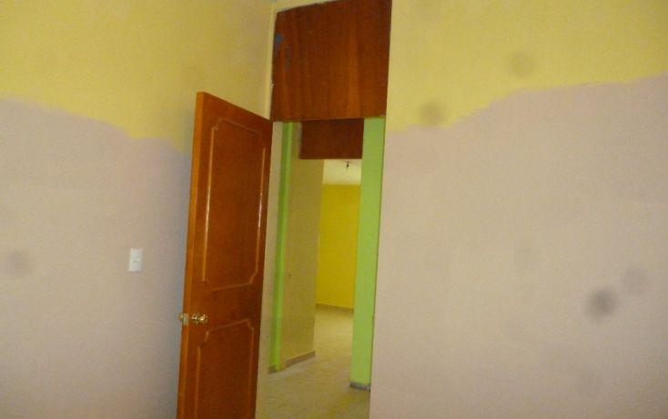 Foto de casa en venta en escorpion, alborada ii, tultitlán, estado de méxico, 1708864 no 22
