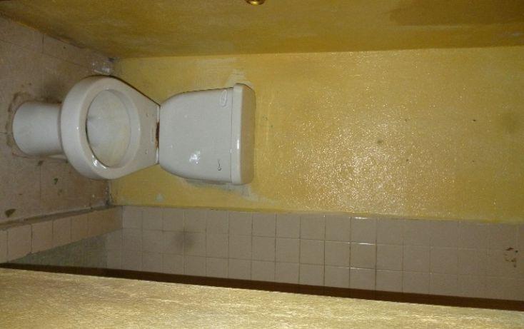 Foto de casa en venta en escorpion, alborada ii, tultitlán, estado de méxico, 1708864 no 25