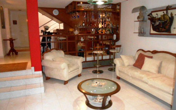 Foto de casa en venta en escorpion, jardines de satélite, naucalpan de juárez, estado de méxico, 1706482 no 02