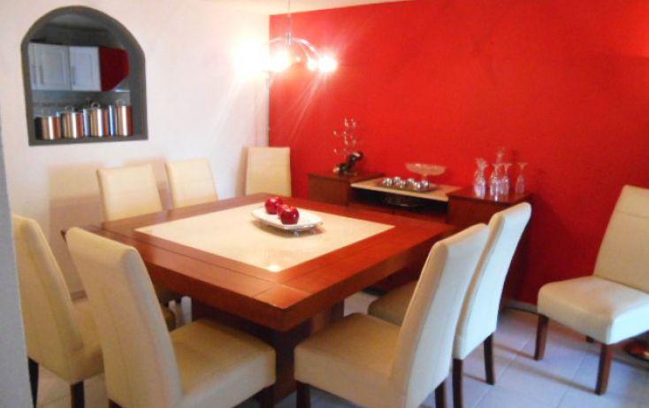 Foto de casa en venta en escorpion, jardines de satélite, naucalpan de juárez, estado de méxico, 1706482 no 03