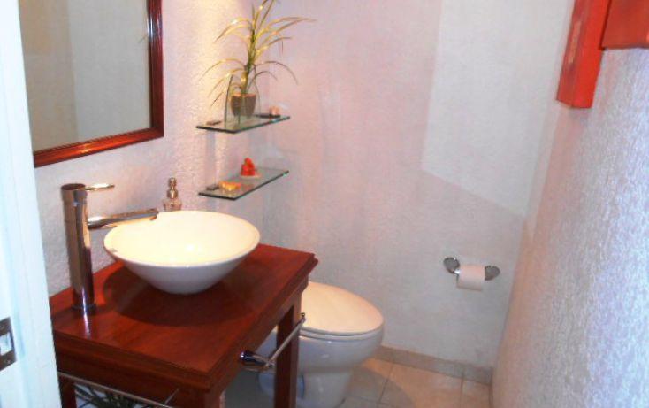 Foto de casa en venta en escorpion, jardines de satélite, naucalpan de juárez, estado de méxico, 1706482 no 04