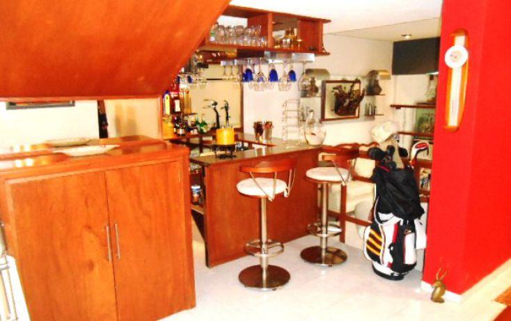 Foto de casa en venta en escorpion, jardines de satélite, naucalpan de juárez, estado de méxico, 1706482 no 05