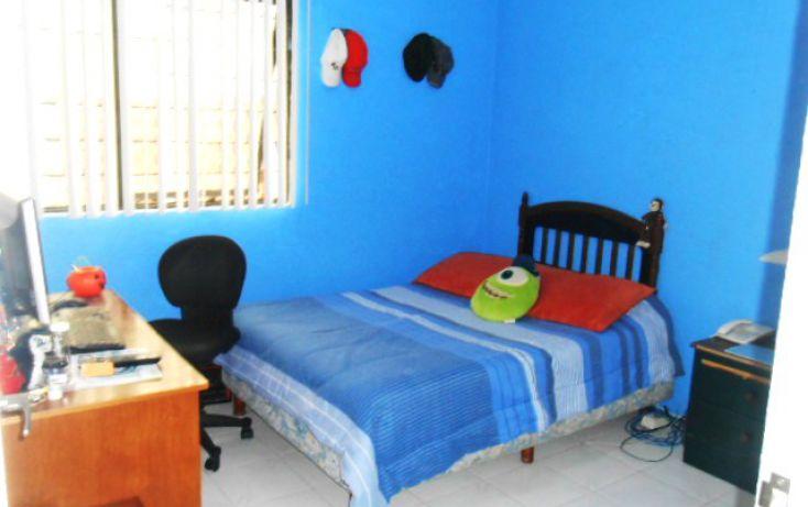Foto de casa en venta en escorpion, jardines de satélite, naucalpan de juárez, estado de méxico, 1706482 no 08