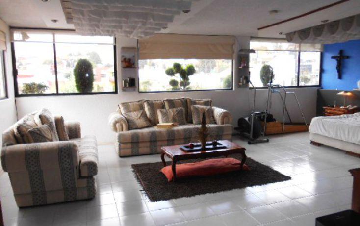 Foto de casa en venta en escorpion, jardines de satélite, naucalpan de juárez, estado de méxico, 1706482 no 10