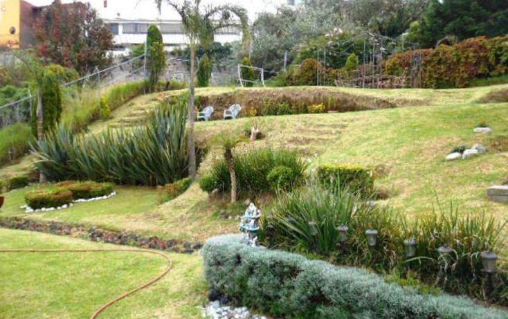 Foto de casa en venta en escorpion, jardines de satélite, naucalpan de juárez, estado de méxico, 1706482 no 13