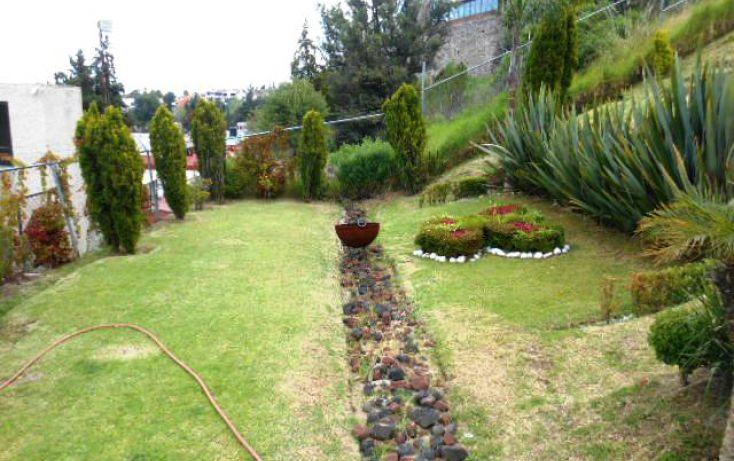 Foto de casa en venta en escorpion, jardines de satélite, naucalpan de juárez, estado de méxico, 1706482 no 14