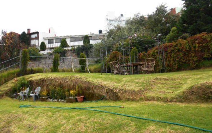 Foto de casa en venta en escorpion, jardines de satélite, naucalpan de juárez, estado de méxico, 1706482 no 15