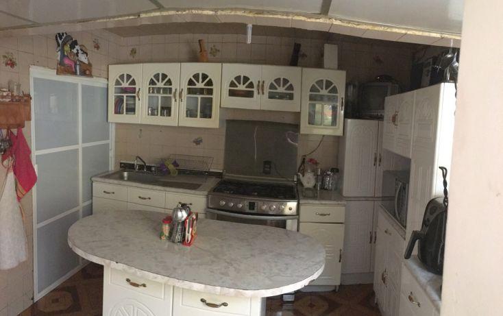 Foto de casa en venta en, escuadrón 201, iztapalapa, df, 2044013 no 06