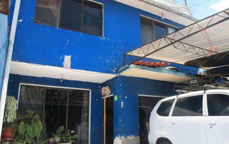 Foto de casa en venta en, escuadrón 201, iztapalapa, df, 2044013 no 18