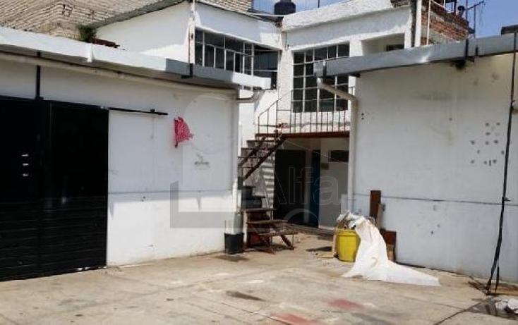 Casa en escuadr n 201 df en renta for Casas en renta iztapalapa
