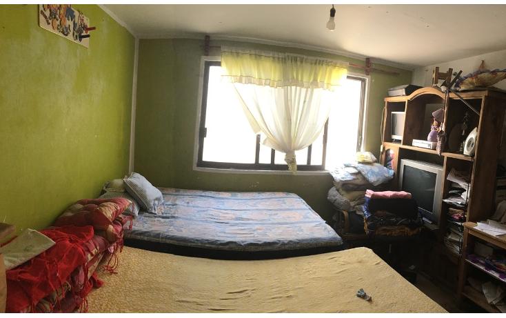 Foto de casa en venta en  , escuadr?n 201, iztapalapa, distrito federal, 2044013 No. 14