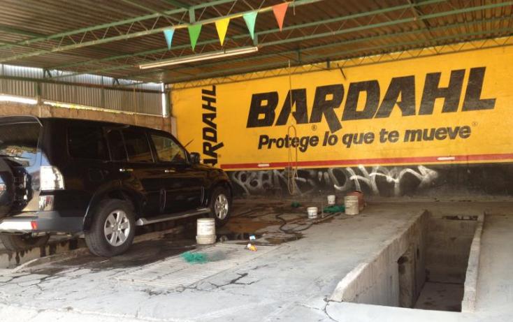 Foto de local en renta en escuadron, santa julia, irapuato, guanajuato, 904193 no 02