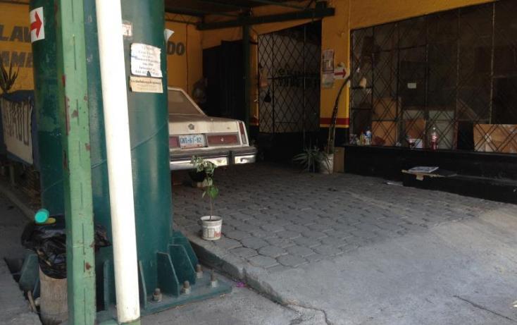Foto de local en renta en escuadron, santa julia, irapuato, guanajuato, 904193 no 03