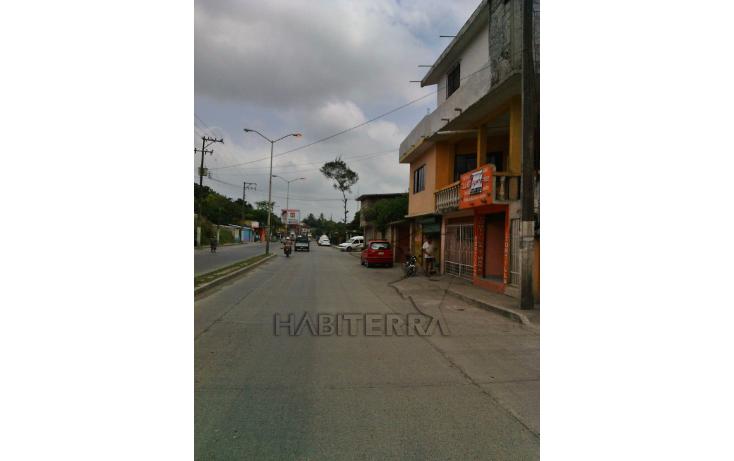 Foto de local en renta en  , escudero, tuxpan, veracruz de ignacio de la llave, 1074223 No. 02