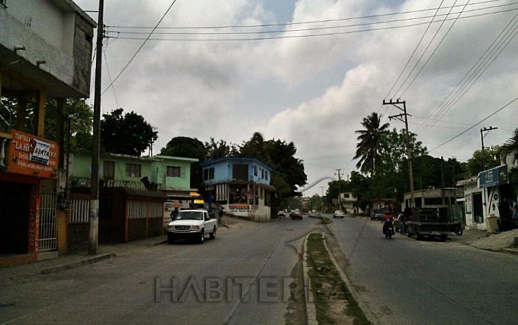 Foto de local en renta en  , escudero, tuxpan, veracruz de ignacio de la llave, 1074223 No. 03