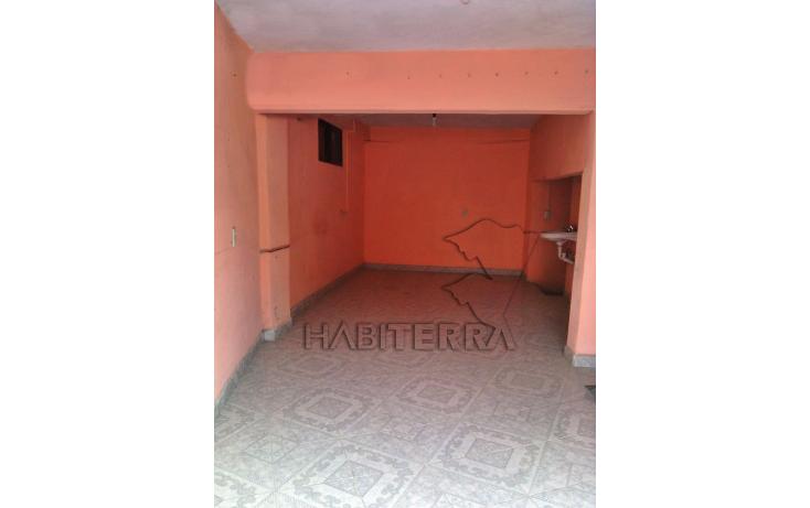 Foto de local en renta en  , escudero, tuxpan, veracruz de ignacio de la llave, 1074223 No. 04