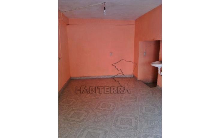 Foto de local en renta en  , escudero, tuxpan, veracruz de ignacio de la llave, 1074223 No. 05