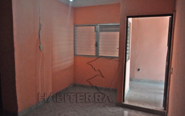 Foto de departamento en renta en  , escudero, tuxpan, veracruz de ignacio de la llave, 1287315 No. 01