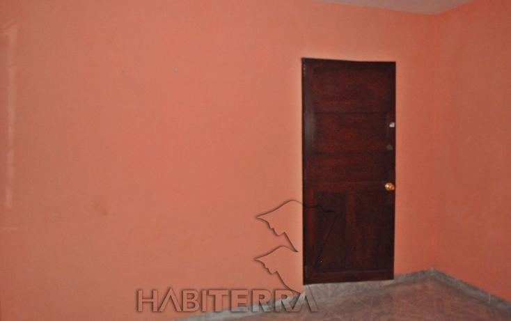 Foto de departamento en renta en  , escudero, tuxpan, veracruz de ignacio de la llave, 1287315 No. 02