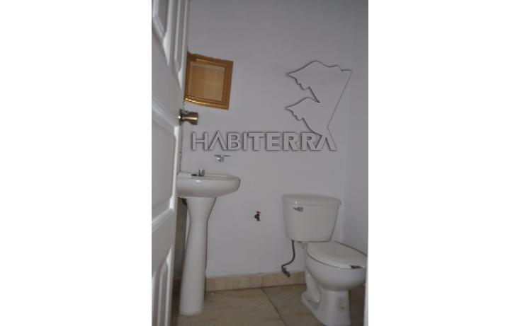 Foto de departamento en renta en  , escudero, tuxpan, veracruz de ignacio de la llave, 1287315 No. 03