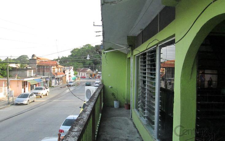 Foto de casa en venta en  , escudero, tuxpan, veracruz de ignacio de la llave, 1720908 No. 03