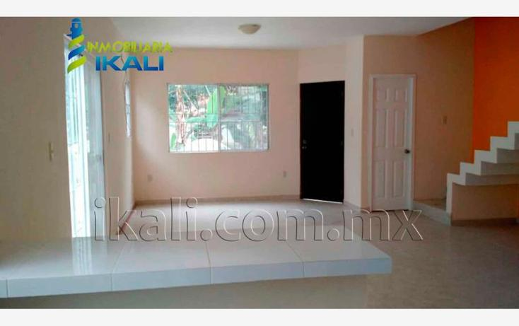 Foto de casa en renta en  , escudero, tuxpan, veracruz de ignacio de la llave, 1755186 No. 04