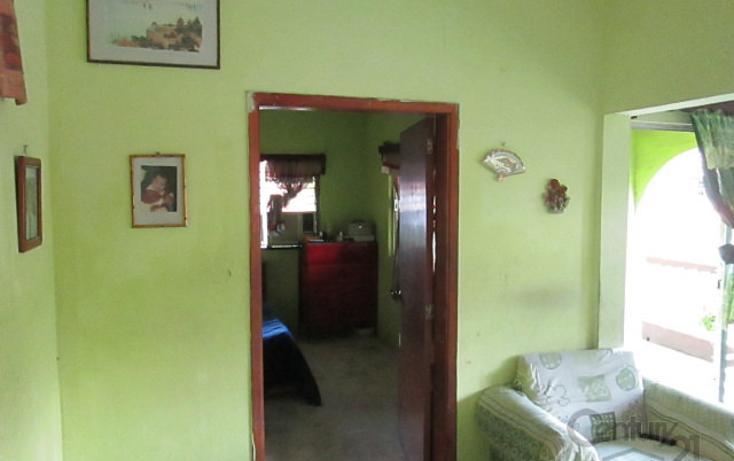 Foto de casa en venta en  , escudero, tuxpan, veracruz de ignacio de la llave, 1865062 No. 05