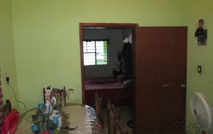 Foto de casa en venta en  , escudero, tuxpan, veracruz de ignacio de la llave, 1865062 No. 06