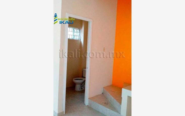 Foto de casa en venta en agustin de iturbide , escudero, tuxpan, veracruz de ignacio de la llave, 2692531 No. 04