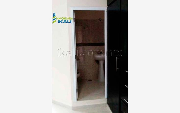 Foto de casa en venta en agustin de iturbide , escudero, tuxpan, veracruz de ignacio de la llave, 2692531 No. 12