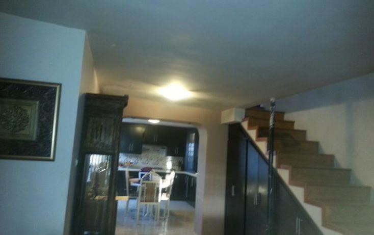 Foto de casa en venta en escuela de trabajo social 17110, 20 aniversario, chihuahua, chihuahua, 1581434 no 03