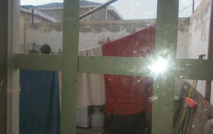 Foto de casa en venta en escuela de trabajo social 17110, 20 aniversario, chihuahua, chihuahua, 1581434 no 06