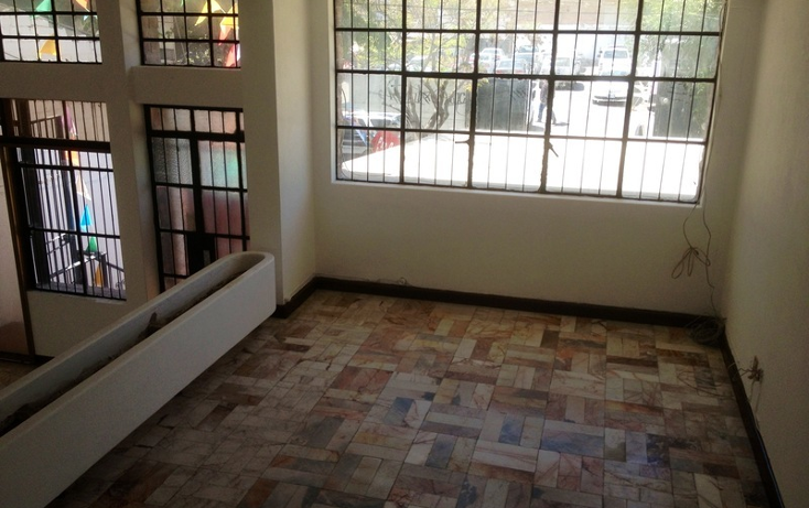 Foto de casa en renta en escuela militar , rojas ladr?n de guevara, guadalajara, jalisco, 855291 No. 02