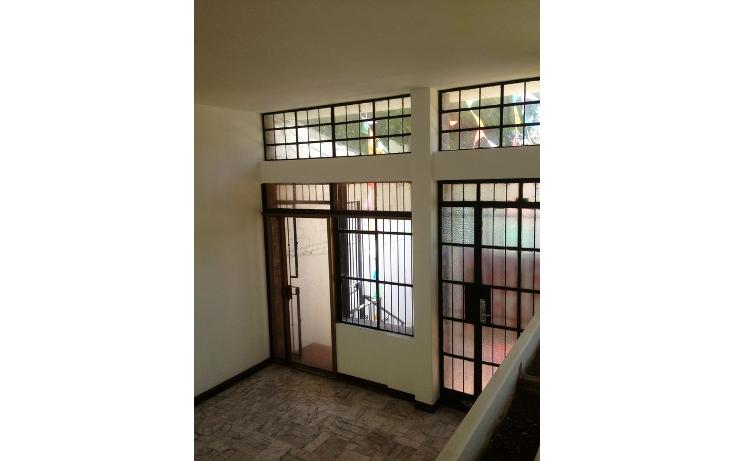 Foto de casa en renta en escuela militar , rojas ladr?n de guevara, guadalajara, jalisco, 855291 No. 03