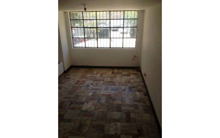Foto de casa en renta en escuela militar , rojas ladr?n de guevara, guadalajara, jalisco, 855291 No. 06