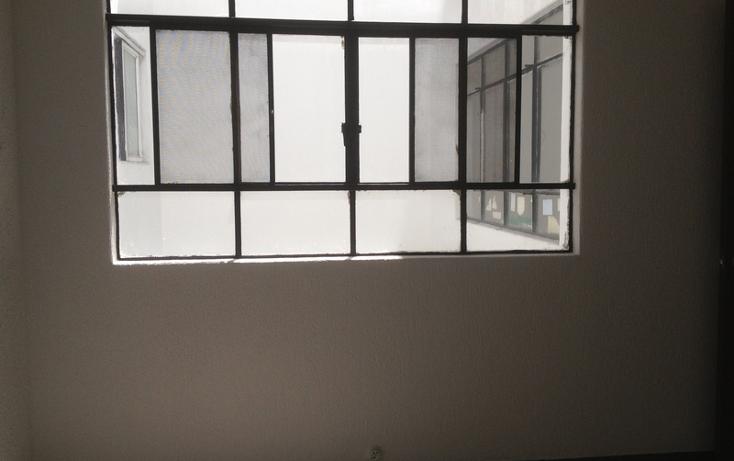 Foto de casa en renta en escuela militar , rojas ladr?n de guevara, guadalajara, jalisco, 855291 No. 07