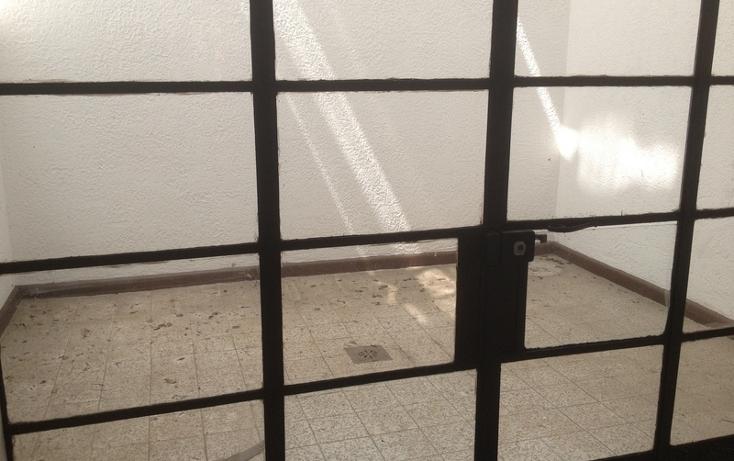 Foto de casa en renta en escuela militar , rojas ladr?n de guevara, guadalajara, jalisco, 855291 No. 09