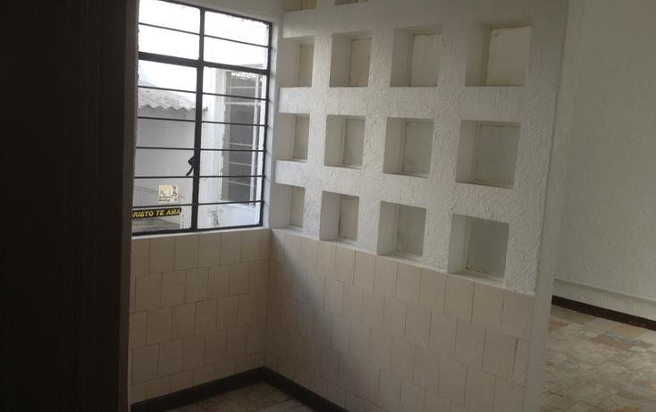 Foto de casa en renta en escuela militar , rojas ladr?n de guevara, guadalajara, jalisco, 855291 No. 10
