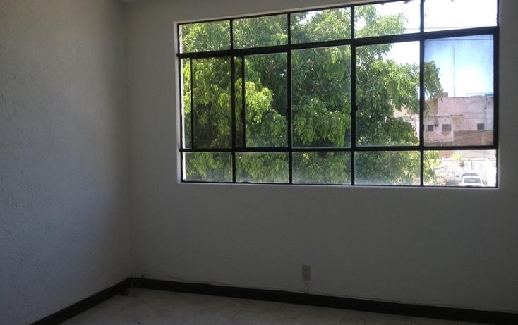 Foto de casa en renta en escuela militar , rojas ladr?n de guevara, guadalajara, jalisco, 855291 No. 11