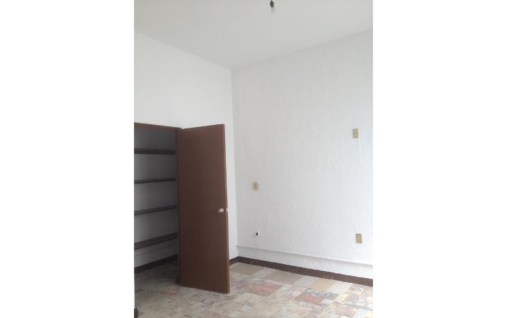 Foto de casa en renta en escuela militar , rojas ladr?n de guevara, guadalajara, jalisco, 855291 No. 12