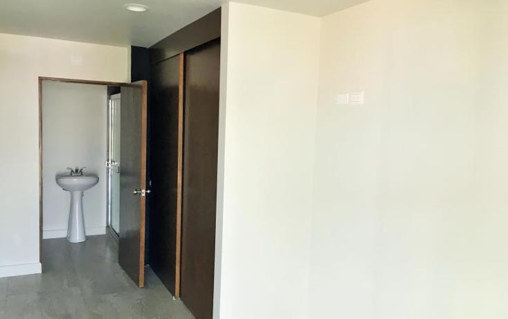 Foto de departamento en venta en  1235, madero (cacho), tijuana, baja california, 2784272 No. 09