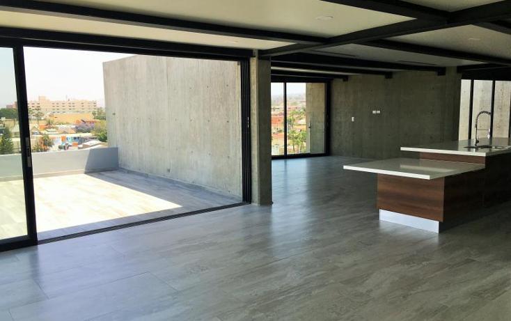 Foto de departamento en venta en  1235, madero (cacho), tijuana, baja california, 2784272 No. 17
