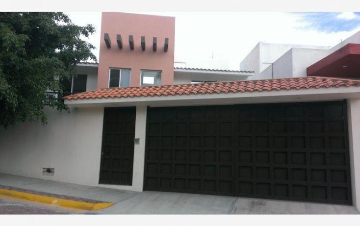Foto de casa en renta en esequiel padilla, burgos bugambilias, temixco, morelos, 1308599 no 01