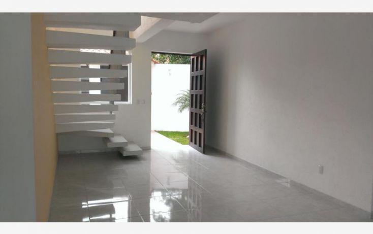 Foto de casa en renta en esequiel padilla, burgos bugambilias, temixco, morelos, 1308599 no 05