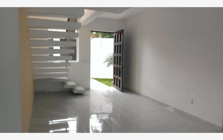 Foto de casa en renta en  , burgos bugambilias, temixco, morelos, 1308599 No. 05
