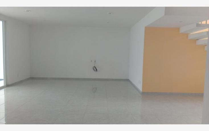 Foto de casa en renta en  , burgos bugambilias, temixco, morelos, 1308599 No. 08