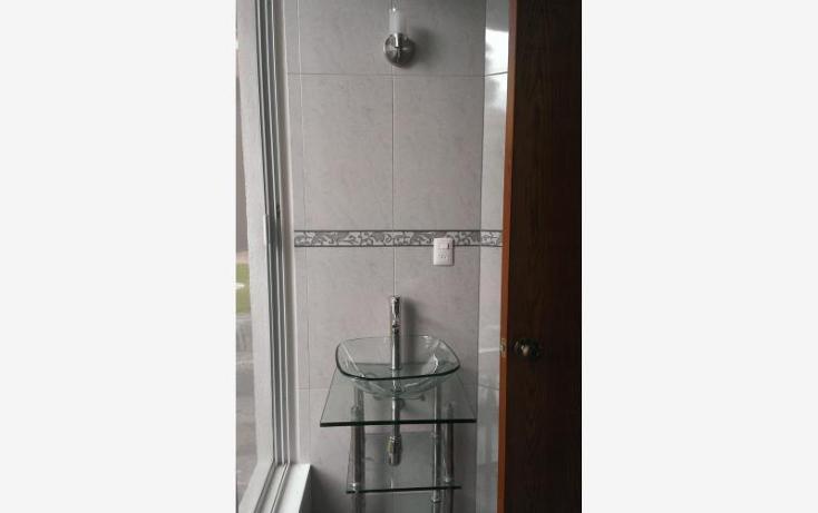 Foto de casa en renta en  , burgos bugambilias, temixco, morelos, 1308599 No. 10