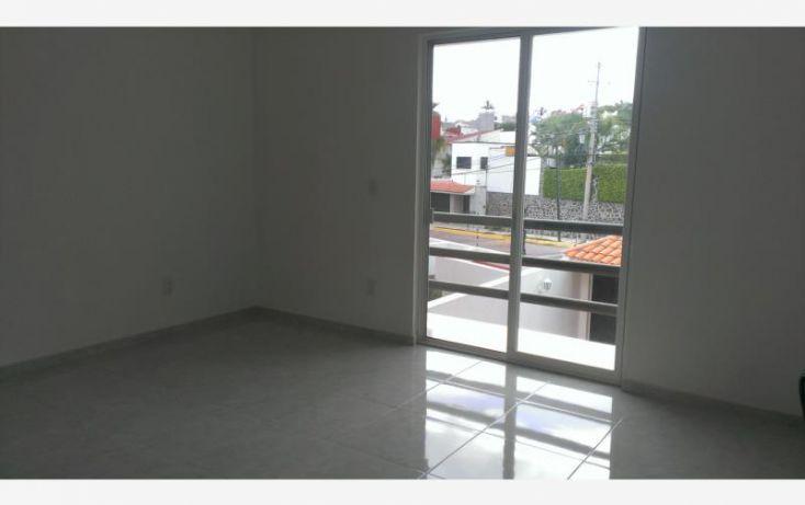 Foto de casa en renta en esequiel padilla, burgos bugambilias, temixco, morelos, 1308599 no 13