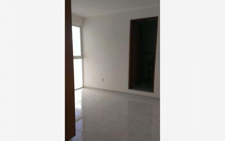 Foto de casa en renta en esequiel padilla, burgos bugambilias, temixco, morelos, 1308599 no 16